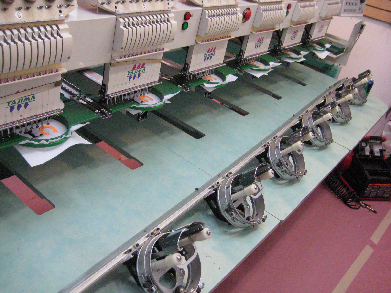embroidery-machine-for-embroidered-tees-apparel-santa-cruz