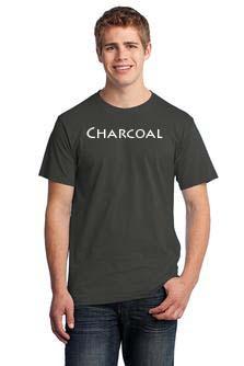 Charcoal-Grey-3930