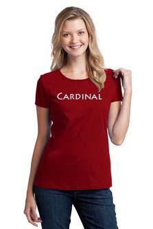 Ladies-Cardinal-L3930