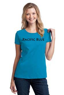 Ladies-Pacific-blue-L3930