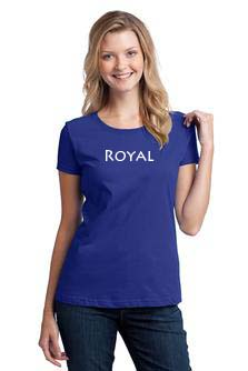Ladies-Royal-Blue-L3930_royal