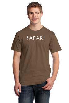 Unisex-Safari-3930